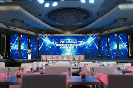 nubia Z7荣膺新浪科技年度最佳手机拍照奖