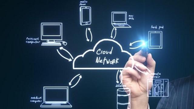 不可不知的云环境:虚拟化和IT管理