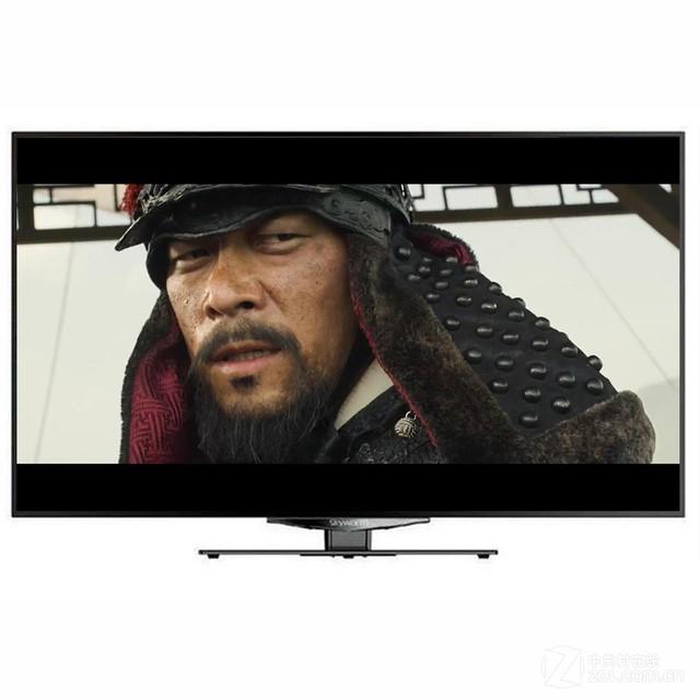 《鸣梁海战》来袭 超薄平板电视畅爽看