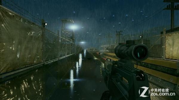 国产FPS游戏《光荣使命2》要登陆Xbox One