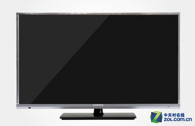 大小屏幕全都有 各尺寸液晶電視推薦