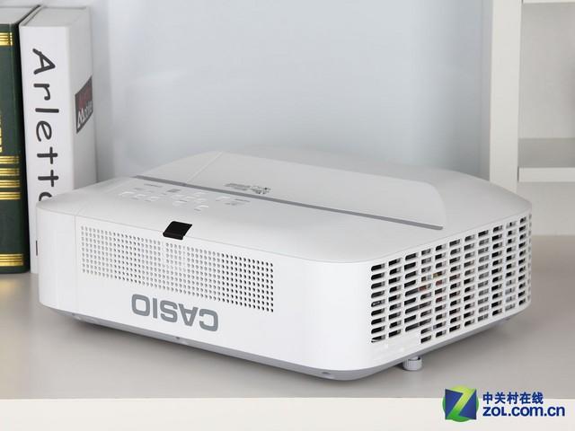 魅族MX4助力 卡西欧UT255智能应用攻略