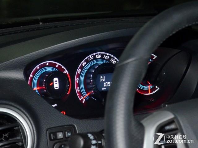 投影机 应用 基础知识 > 正文      如今,汽车厂商在钻研发动机,变速