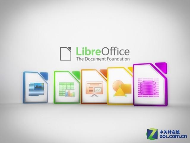 LibreOffice应用将移植登陆Android平台