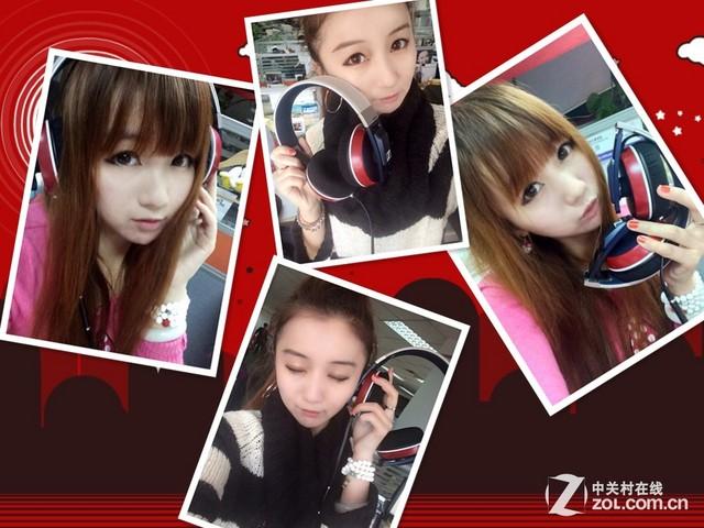 最低也1300元 ZOL年末千元级耳机横评