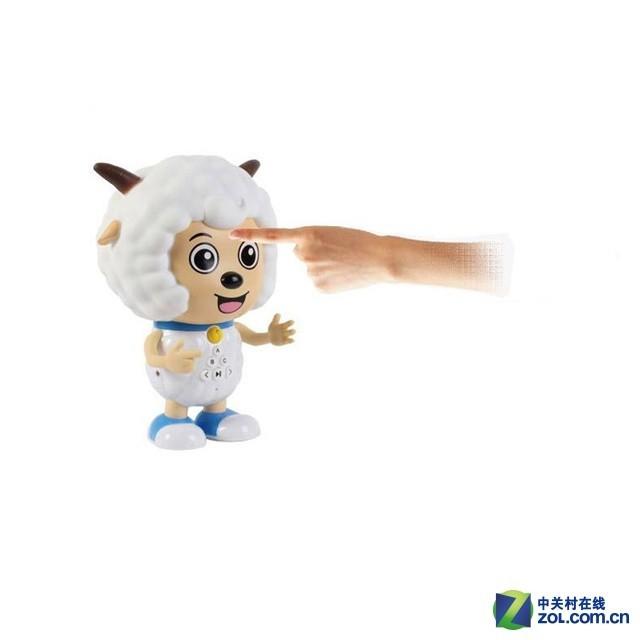壁纸 动漫 动物 狗 狗狗 卡通 漫画 头像 640_640