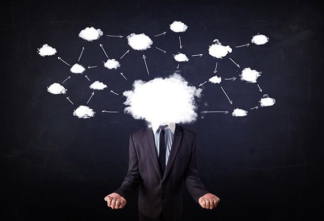 IBM首席IT架构师:关于云计算五大预测