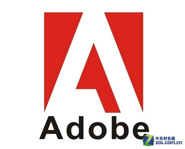 Adobe官方:推迟发布PDF阅读器补丁计划