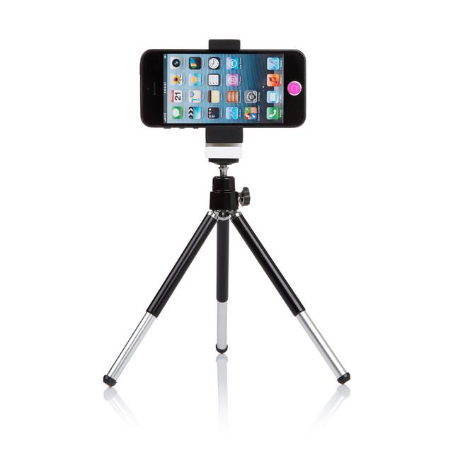手办/兵人/模型 智能手机玩具摄影小指南