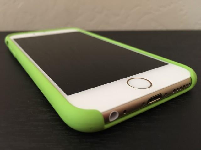 关机也能找到 苹果Find My iPhone升级