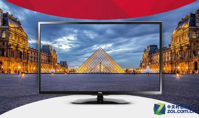 40英寸-42英寸液晶电视报价_tcl le40d8810_液晶电视