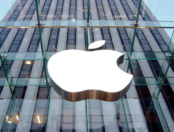 今日必读:苹果承认iPhone可窃取用户信息