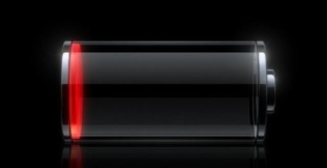 仍没提升 iPhone6续航和iPhone5s一样