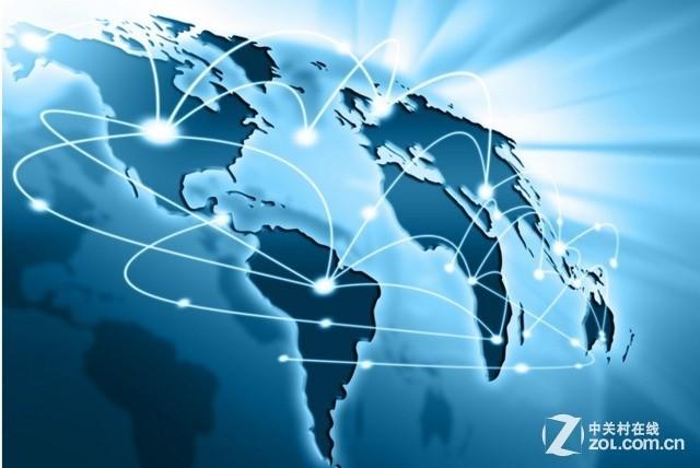 网络系统登录入口有安全威胁?专家对策