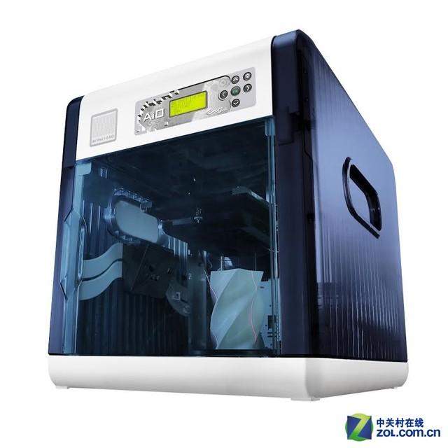 3D打印,3D打印机,3D沙虫网