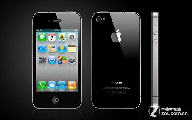 """""""指纹""""不是苹果造 深扒智能机新技术原创"""