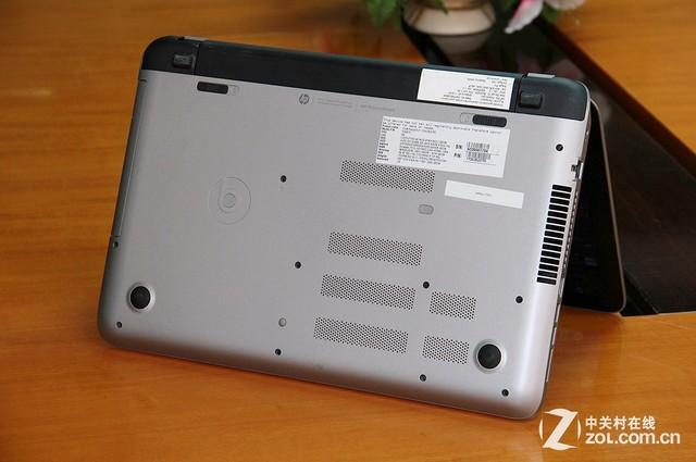 惠普z5200电源电路图