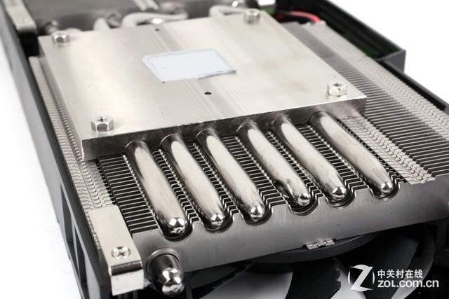 虚拟与现实难分 iGame760实测虚幻4引擎