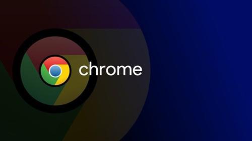 Chrome浏览器被判专利侵权 赔款2000万
