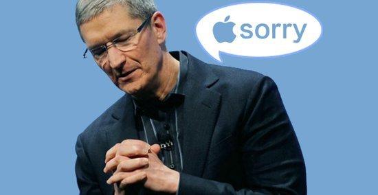 肉疼!苹果恐因盗用技术赔2.34亿美元