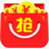 12.30佳软推荐:抢红包神器 春节必备App