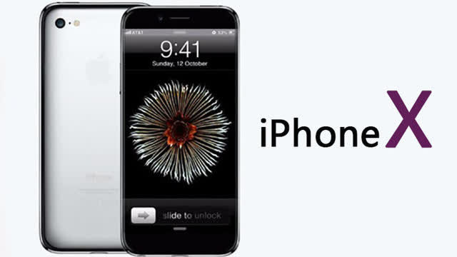 43亿美元入账 三星再获苹果iPhone大单