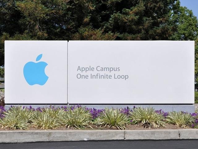 加强控制权 苹果秘密研发基带芯片