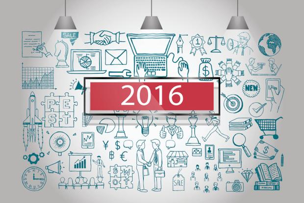 小目标1个亿不算啥 2016科技大佬们惊人语录盘点