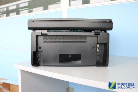 柯尼卡美能达推出全新黑白激光打印机