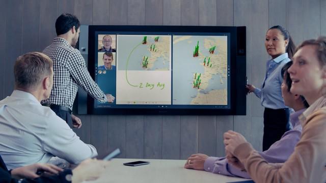 微软搬厂 你的Surface可能来自中国制造