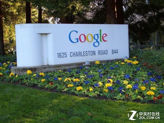 谷歌申专利 技术升级有望取代触摸屏
