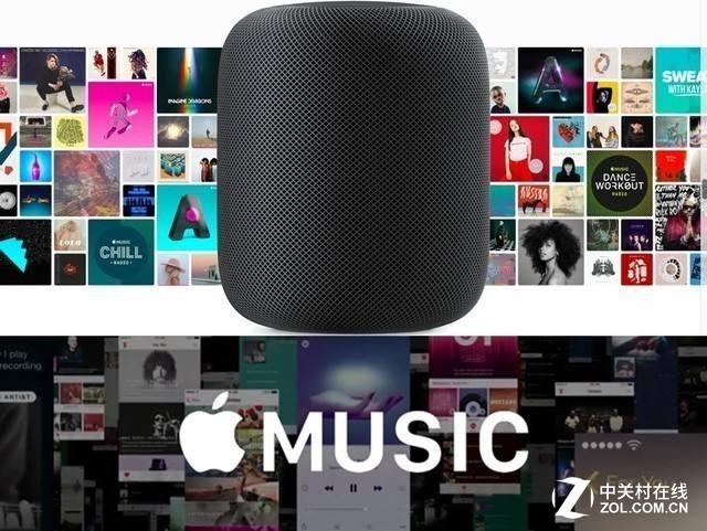 苹果音乐用户达千万人 投资人不开心?