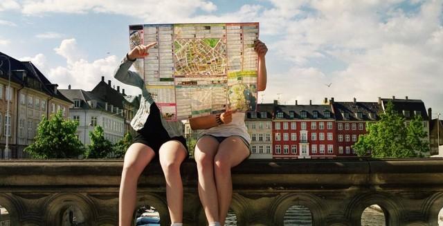 十一旅游必备产品 看看你购买了几件?