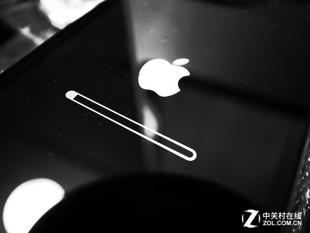 可劫持iPhone 7的关键WiFi漏洞被曝出