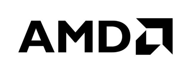 AMD与百度携手建立联合技术实验室