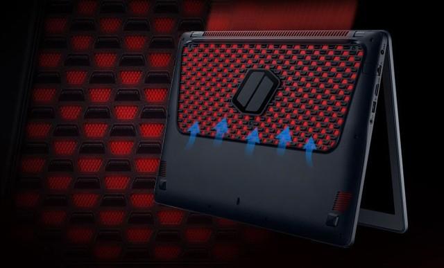 五一笔电选购 三星笔记本打造品质之选