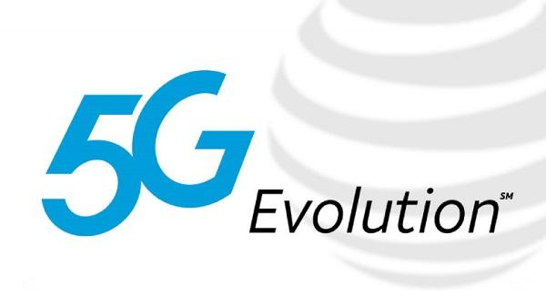 logo logo 标志 设计 矢量 矢量图 素材 图标 600_337