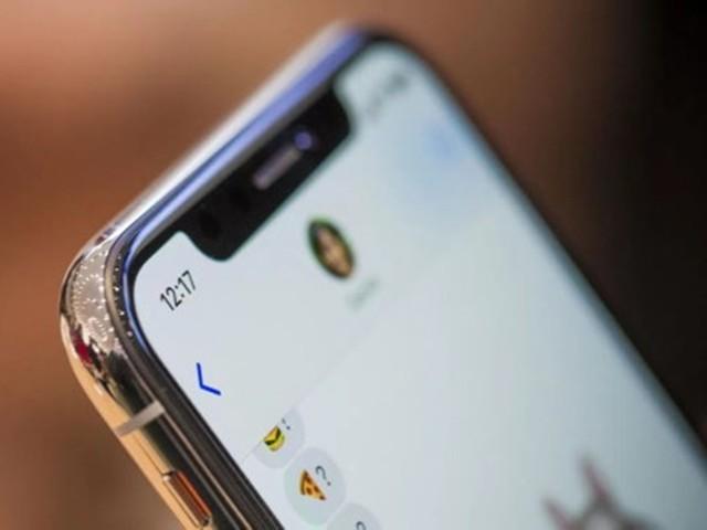 iPhone X黄牛加价不大:皆因原价已经过高