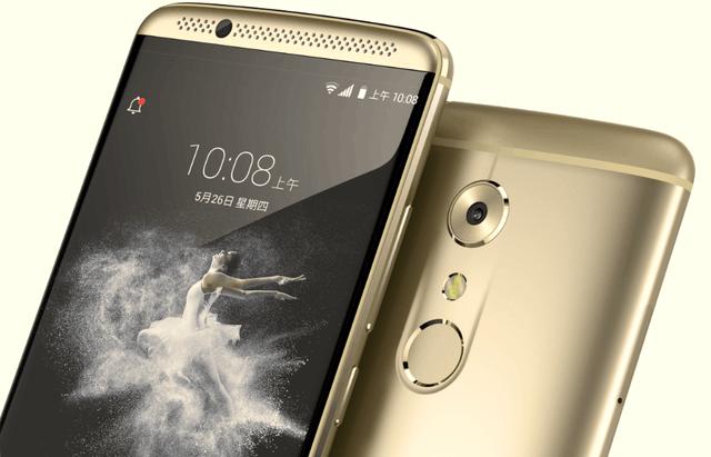 国际手机品牌危机频发 国产手机却让行业起敬