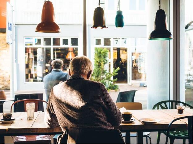 究竟要存多少钱才能安心退休呢?