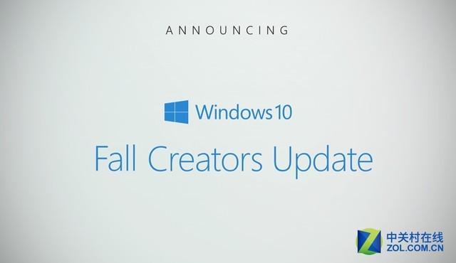 微软不再提供Win10预览版已知问题列表