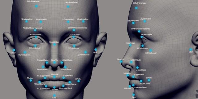 最好的未来:AI处理器多样化 平民化