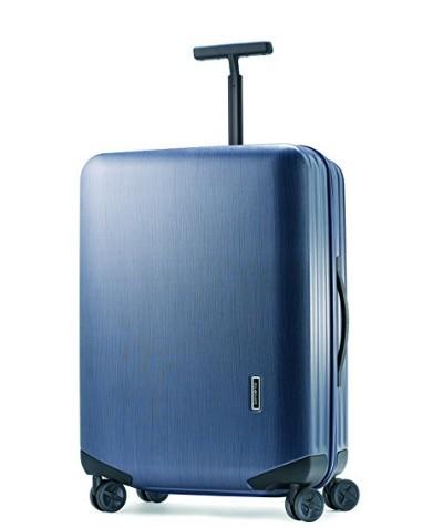 开学必备 新秀丽28寸行李箱亚马逊热销