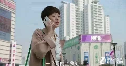 吐槽帖 不忍直视的广告植入片段大爆发
