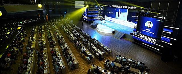 2017年天蝎机柜产业价值约为150亿元