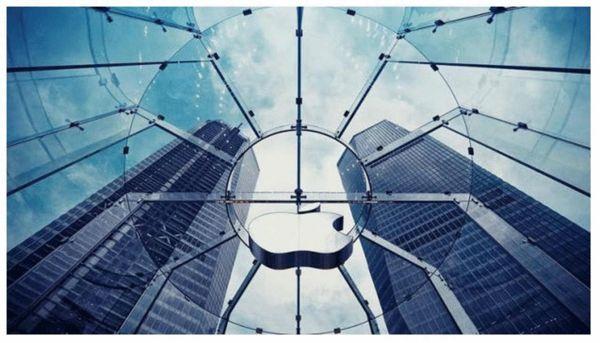 苹果在台湾发行债券 总额达10亿美元