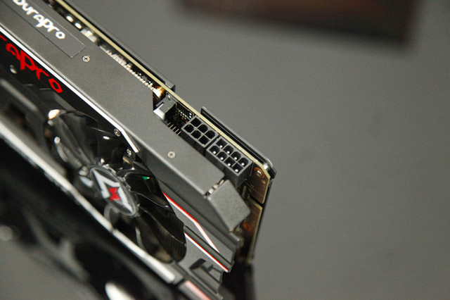满额返券 耕升GTX 1080Ti追风优惠来袭