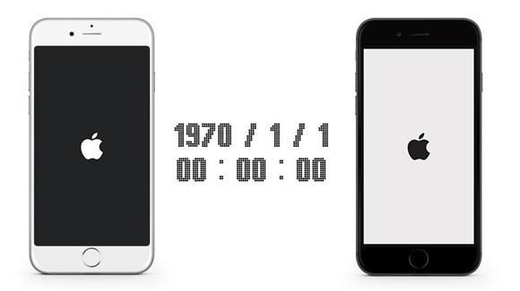 """苹果""""1970 事件"""" 让我们看看是什么""""鬼"""""""