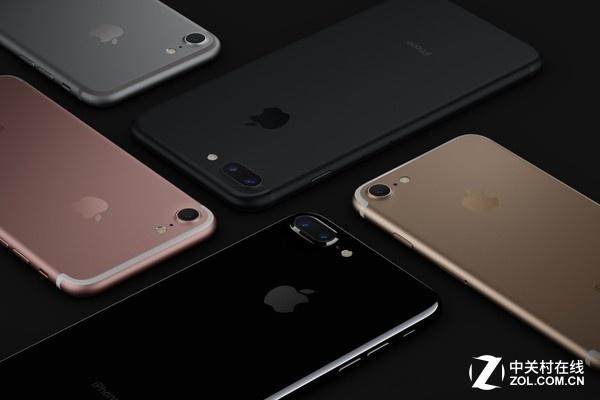 iPhone就是渣?三星S8限量版开箱体验