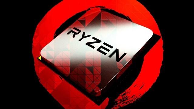 双十一攒机攻略 究竟选择Ryzen 5还是i5?